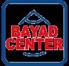 Bayad_logo