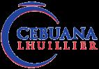 Cebuana_Lhuillier_logo