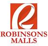 RobinsonsMalls2