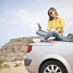 Apply for a car loan today