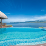 Luxury Holidays in and Around the Philippines